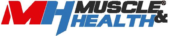 musclehealthmag